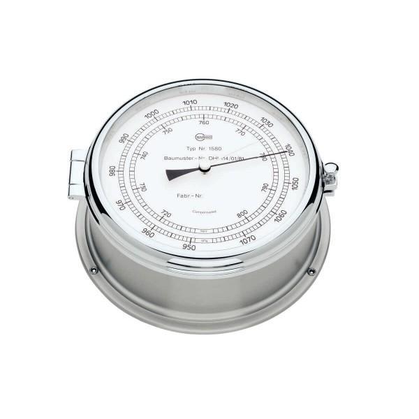 Barigo 1580CRED морской, высокоточный барометр