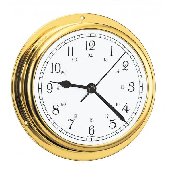 Barigo 611MS морские часы