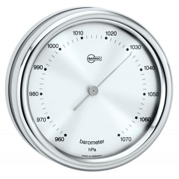 Barigo 823CR морской барометр