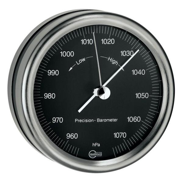 Barigo 823 морской барометр