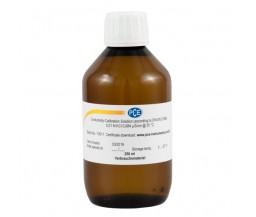 PCE-CDS-84 контрольный раствор хлорида калия