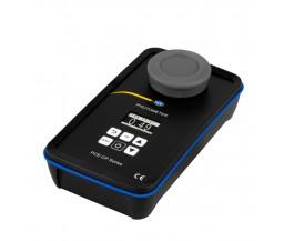 PCE-CP 10 анализатор воды (5 параметров) с интерфейсом Bluetooth