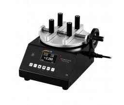 PCE-CTT 10 торсиометр до 10 Н*м с термопринтером