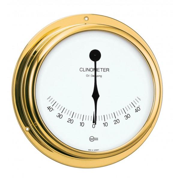 Barigo 911MS морской клинометр