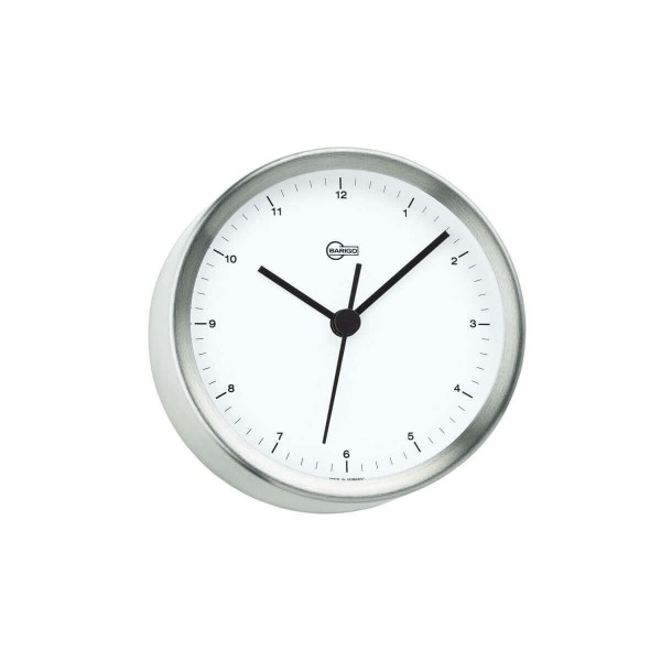 Barigo 617M стильные часы для яхты