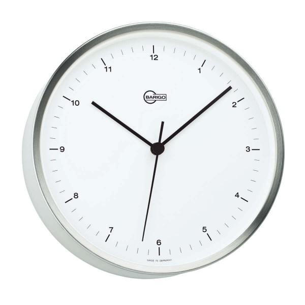 Barigo 650M стильные часы для яхты