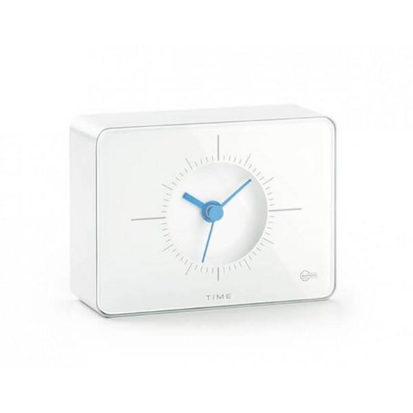 Barigo 1106W настольные часы