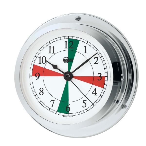 Barigo 1187CRFS морские часы
