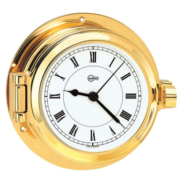 Barigo 1327MS морские часы