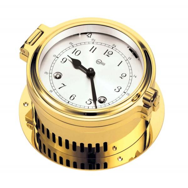 Barigo 1491MS морские, механические часы
