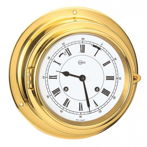 Barigo 1641MS морские, механические часы