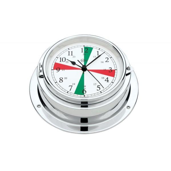 Barigo 1650CRFS морские часы