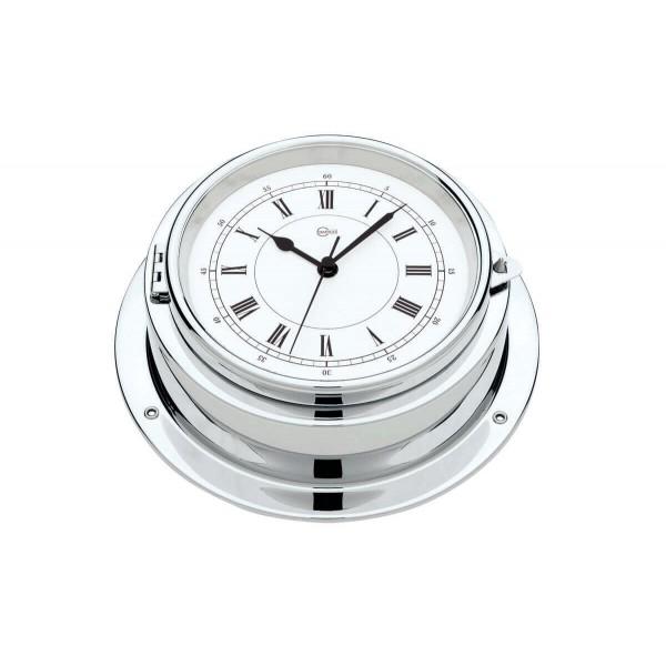 Barigo 1650CR морские часы