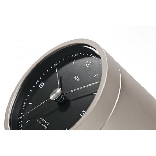 Barigo Pentable 5556 часы