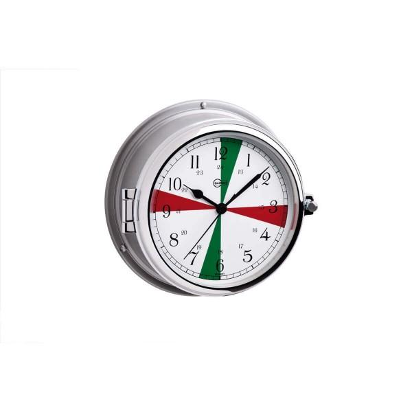 Barigo 587CREDFS морские часы