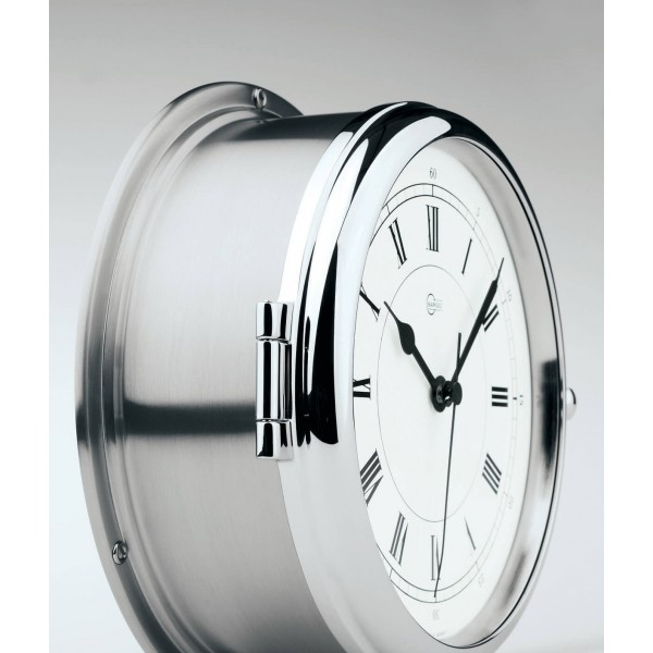 Barigo 587CRED морские часы