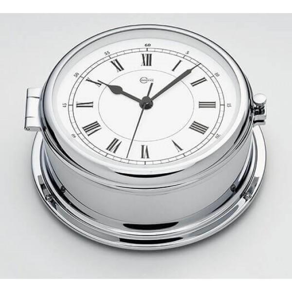 Barigo 587CRROE морские часы