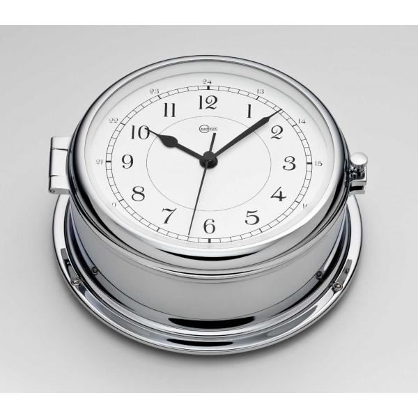 Barigo 587CR морские часы