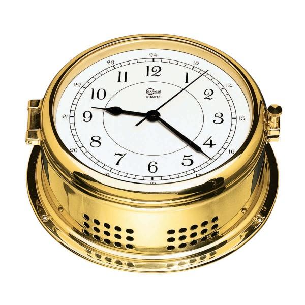 Barigo 587MS морские часы