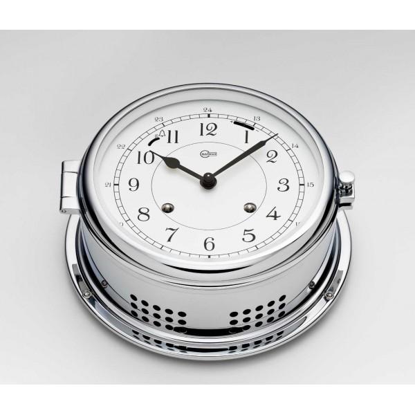 Barigo 591CR морские, механические часы