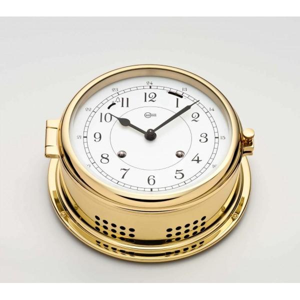 Barigo 591MS морские, механические часы