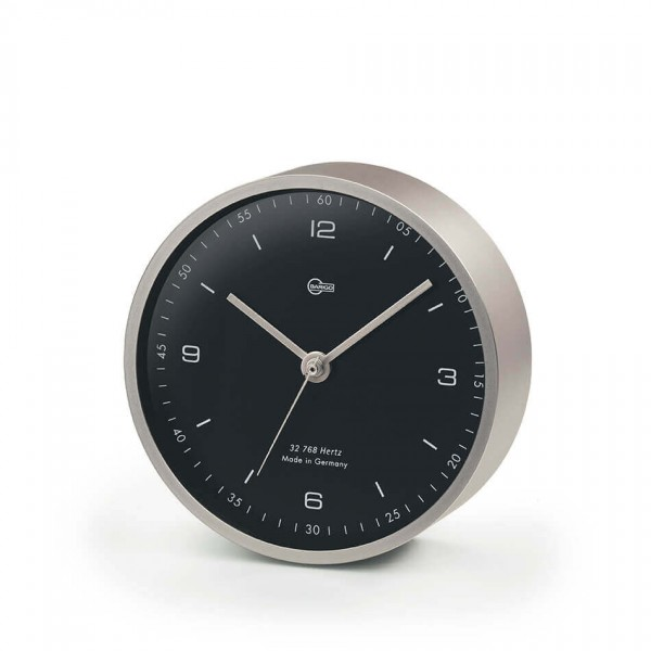 Barigo Pentable 601.5 часы