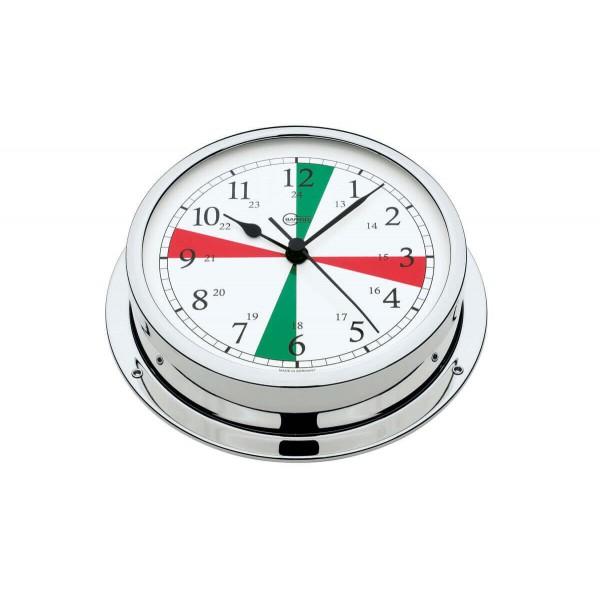 Barigo 611CRFS морские часы