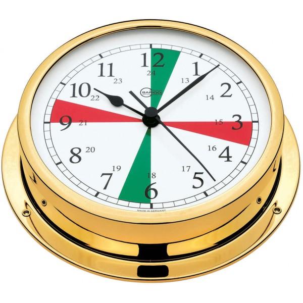 Barigo 611MSFS морские часы