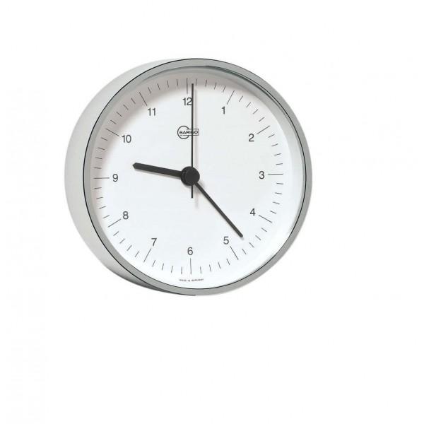 Barigo 615.1 часы