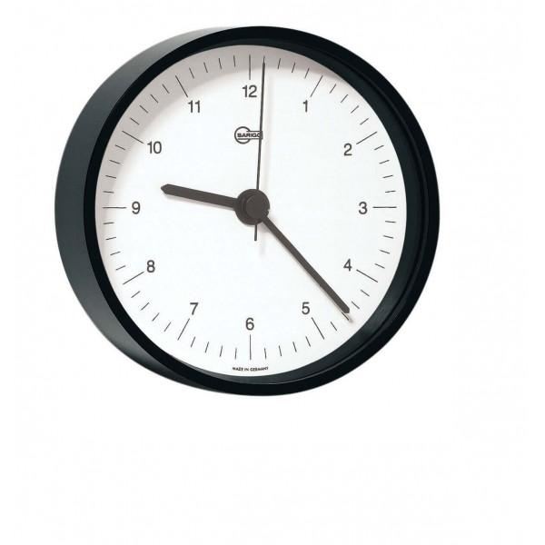 Barigo 615 часы