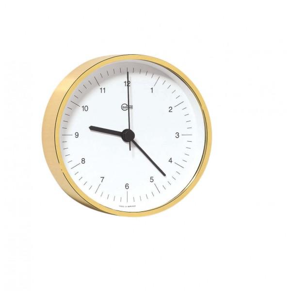 Barigo 616 часы