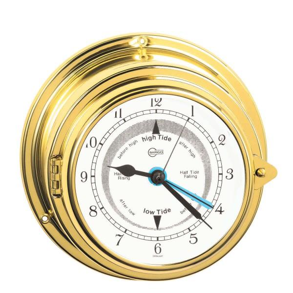 Barigo 621MSTT морские часы с графиком приливов-отливов
