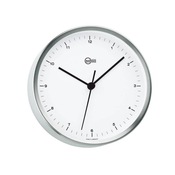 Barigo 632 стильные часы
