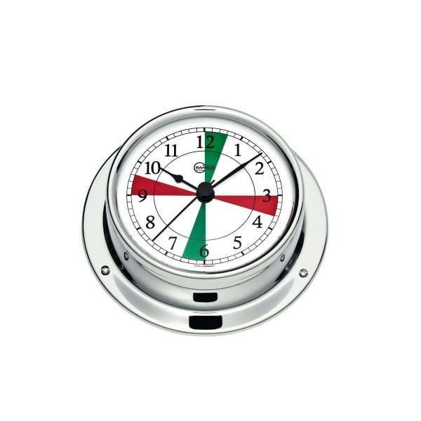 Barigo 6710CRFS морские часы