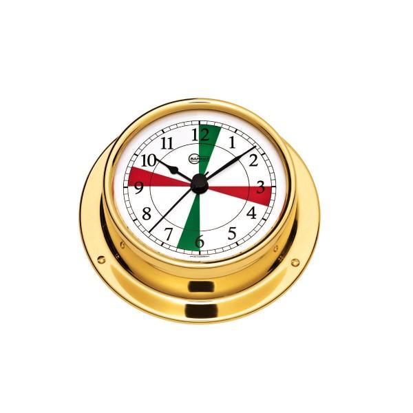 Barigo 6710MSFS морские часы