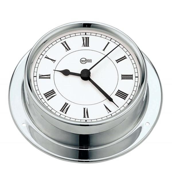 Barigo 683CR морские часы