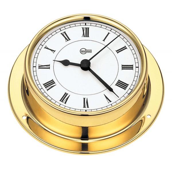 Barigo 683MS морские часы