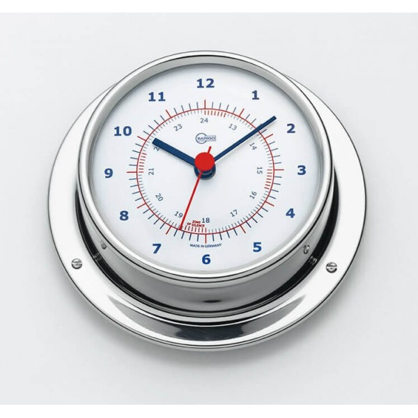 Barigo 683RFPO морские часы