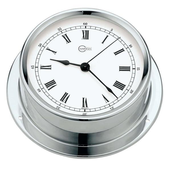 Barigo 684CR морские часы