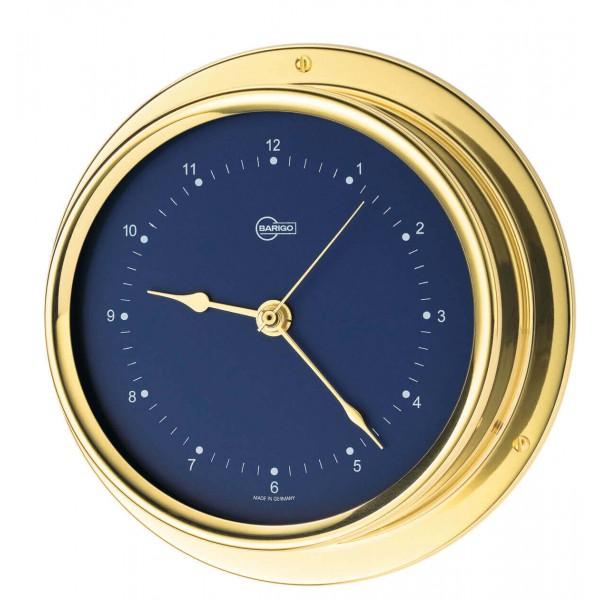 Barigo 684MSBL морские часы