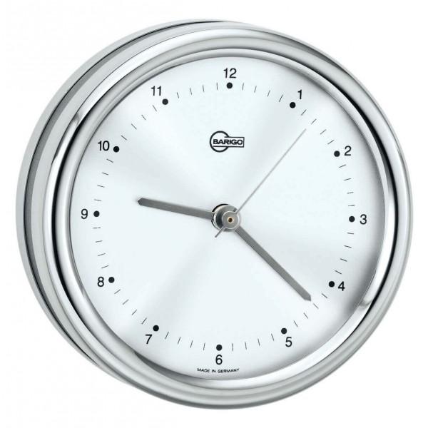 Barigo 827CR морские часы