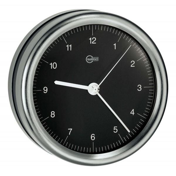 Barigo 827 морские часы