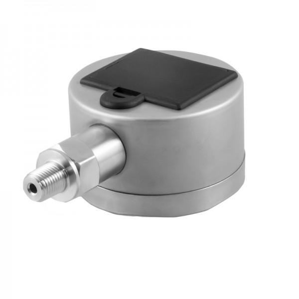 PCE-DPG манометр относительного давления для воздуха, воды