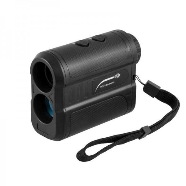 PCE-LRF 500 оптический дальномер