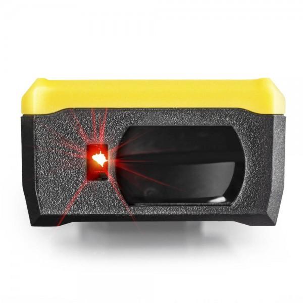 Trotec BD16 лазерная рулетка до 40 м.