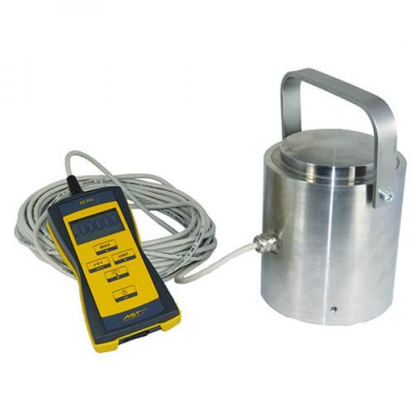 A.S.T. HF-AE-3000 динамометр до 3000 кН