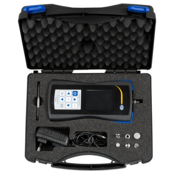 PCE-DFG N 5 динамометр до 5Н (0,51 кг) с сертификатом ISO