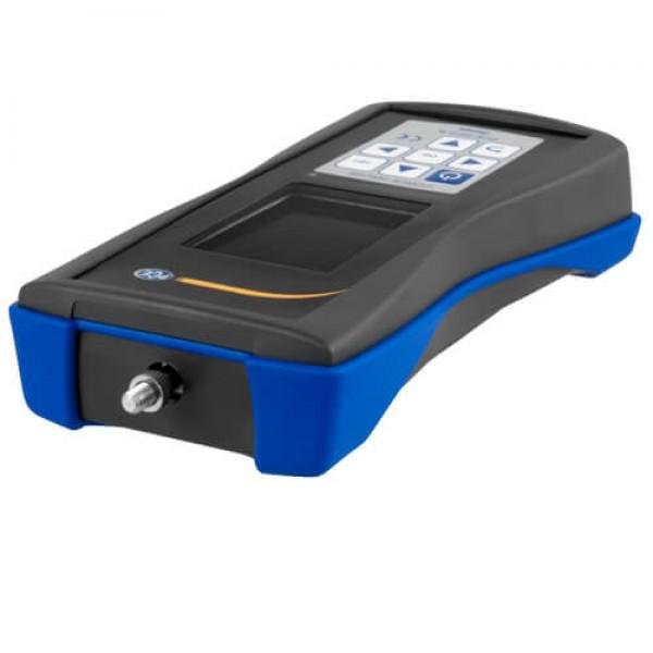 PCE-DFG N 2 динамометр до 2Н (0,2 кг) с сертификатом ISO