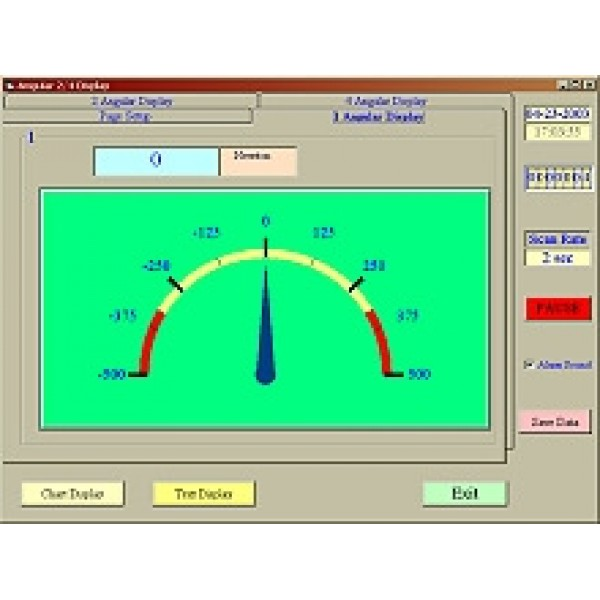 pc monitoring of dynamometer Product description magtrol's 4 quadrant motorized dynamometers provides expanded testing flexibility over a typical braking dynamometer with the ability to bring the motor under test (mut) to synchronous rpm before beginning a test, repeatability is improved.