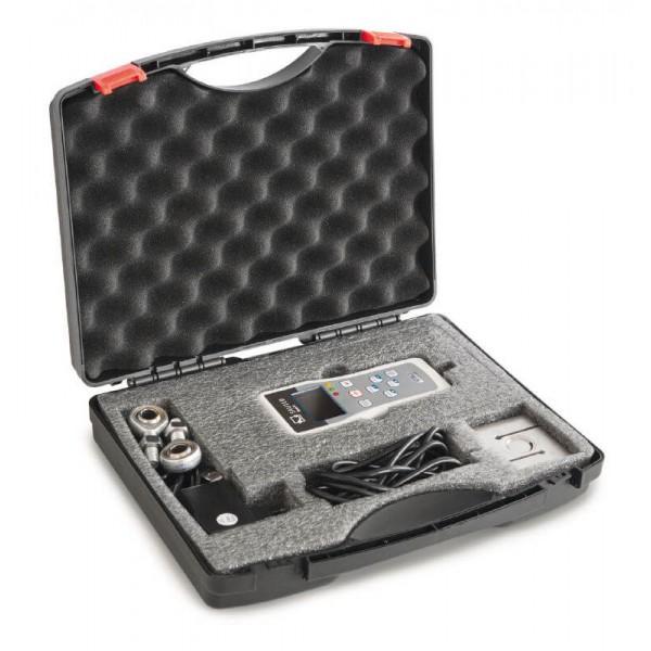 SAUTER FL 20K динамометр до 2040 кг (с аналоговым выходом)